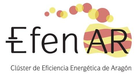 Logotipo_EFENAR