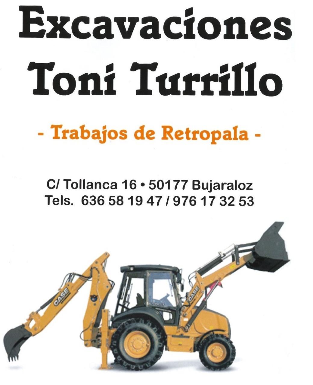 Turrillo