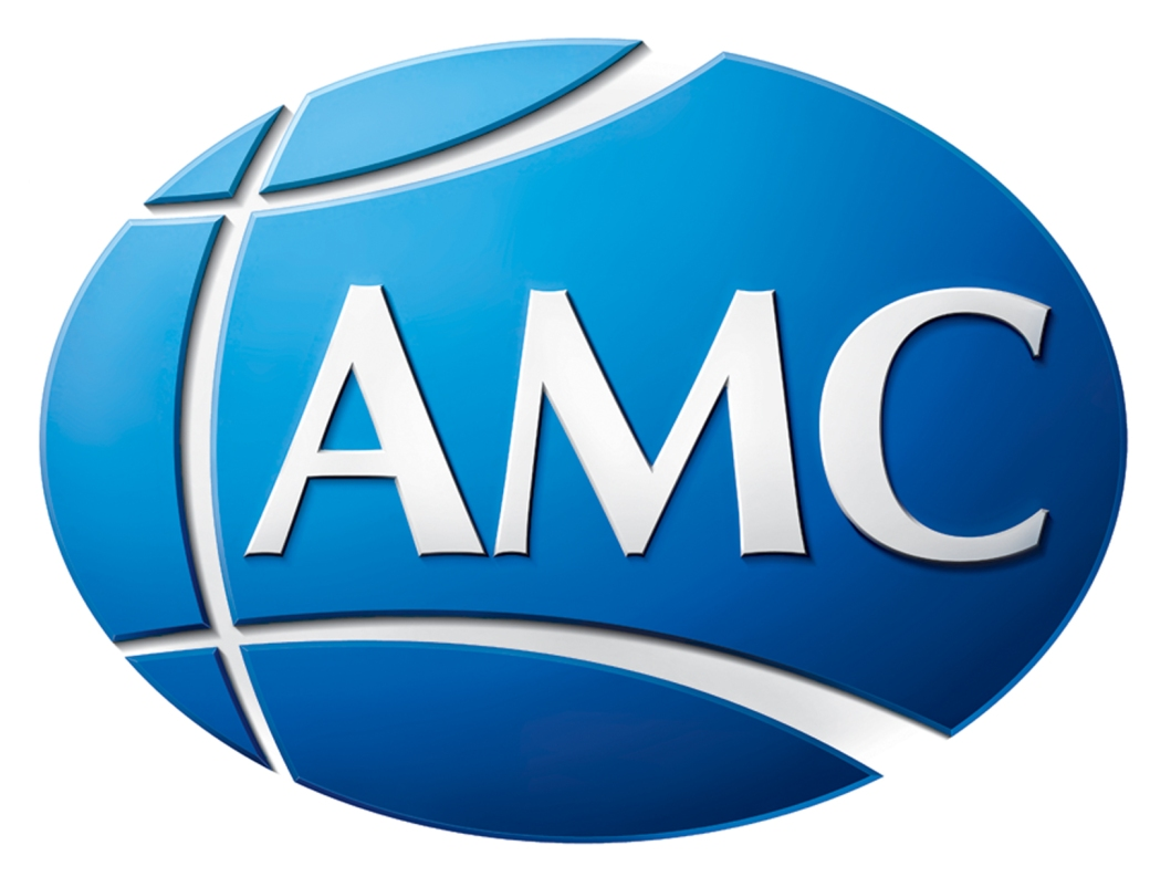 AMC-logo good quality (3)