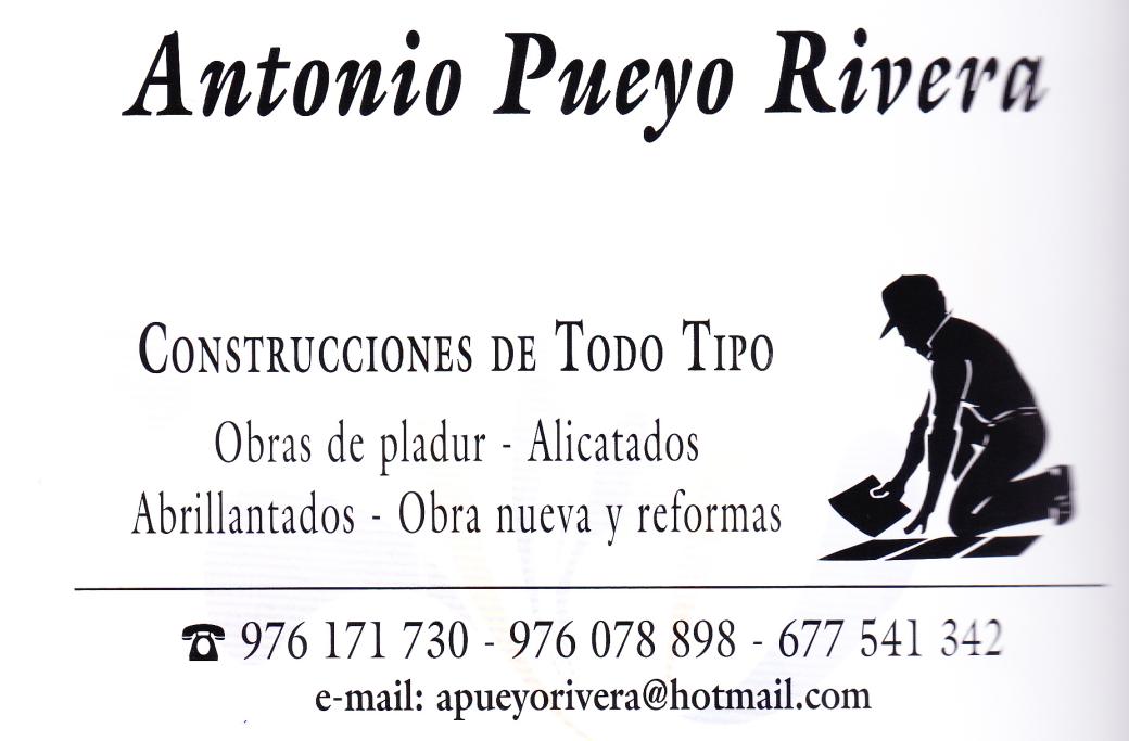 Antonio 2.png