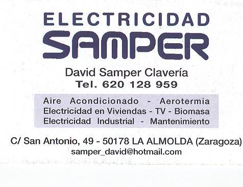 electricidad 001