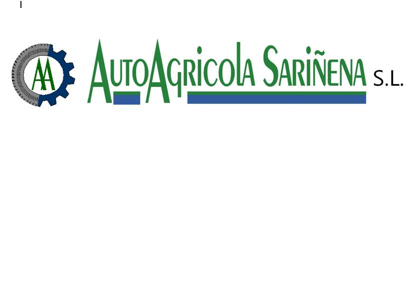 LOGOTIPO AUTOAGRICOLA SARI+æENA J.P.G