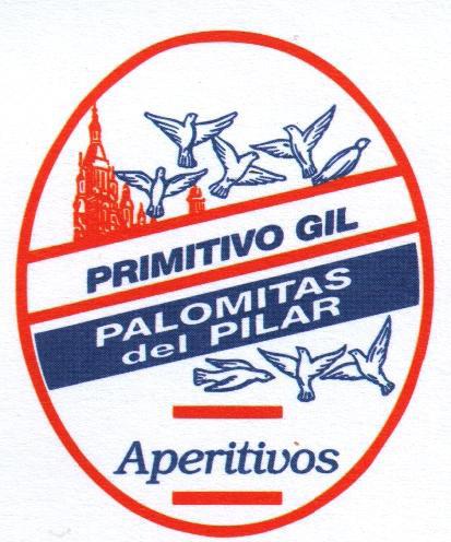 Palomitas del pilar.jpg