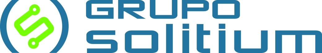 Logo_Grupo_Solitium_3000.jpg