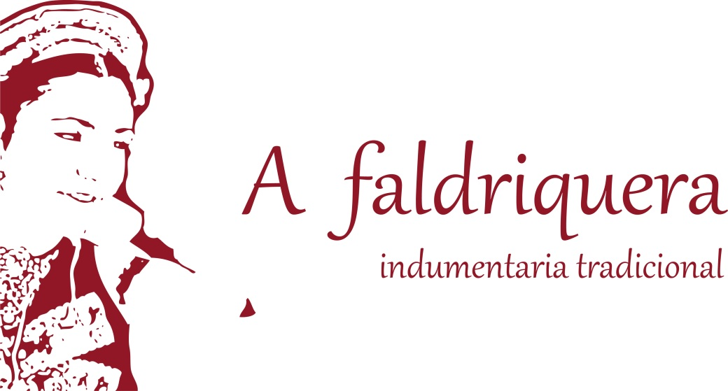logotipo_afaldriquera