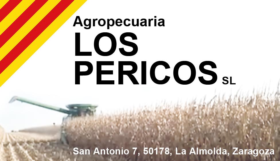publicidad-los-pericos-2016