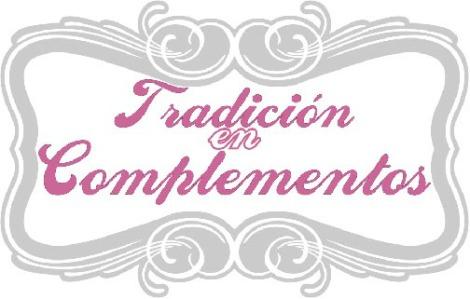 tradicion-en-complementos