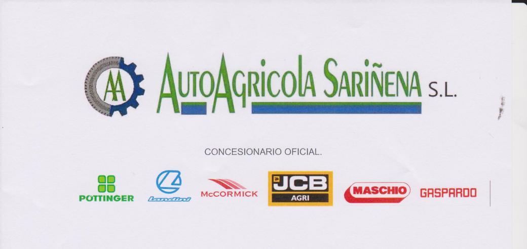 autoagricola-001