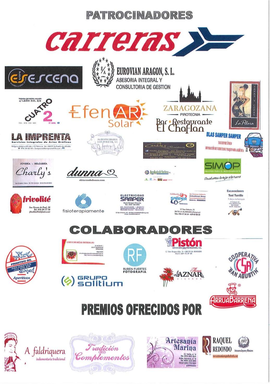 cartel-patrocinadores