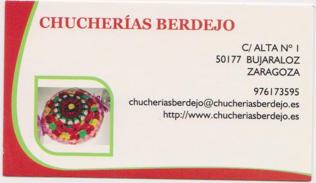 chucherias-berdejo-001-1