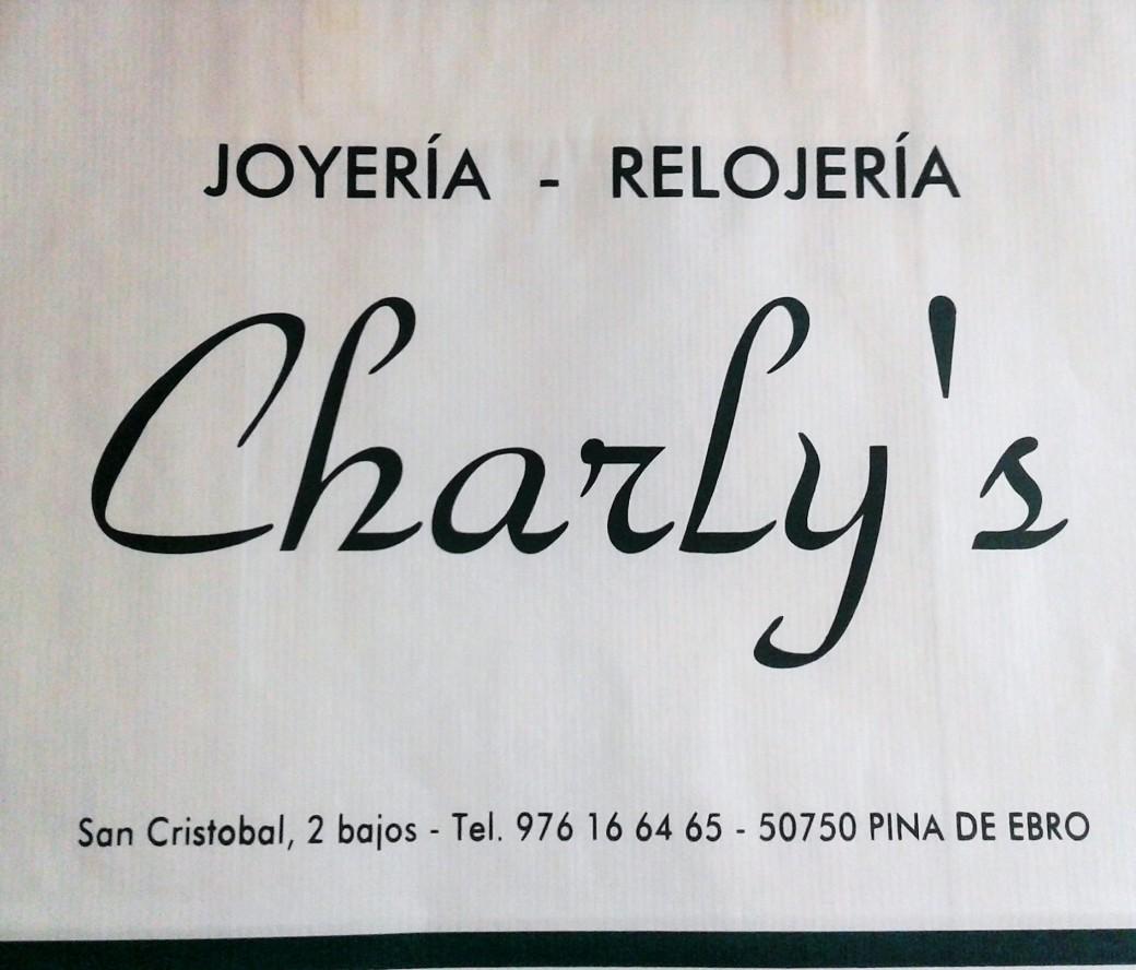 logo-joyeria-charlys-copia