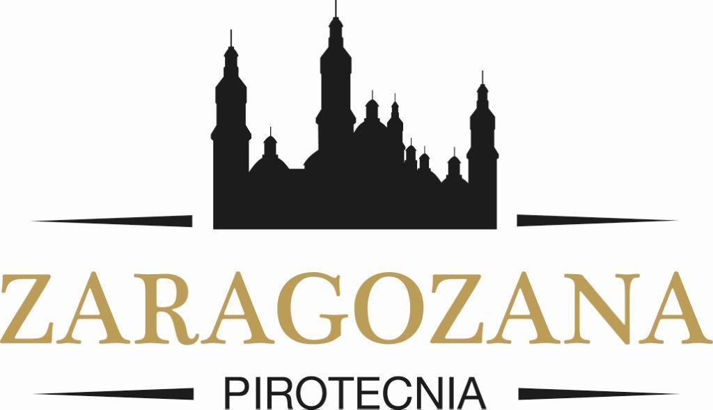 logo_zaragozanapirotecniaquadri