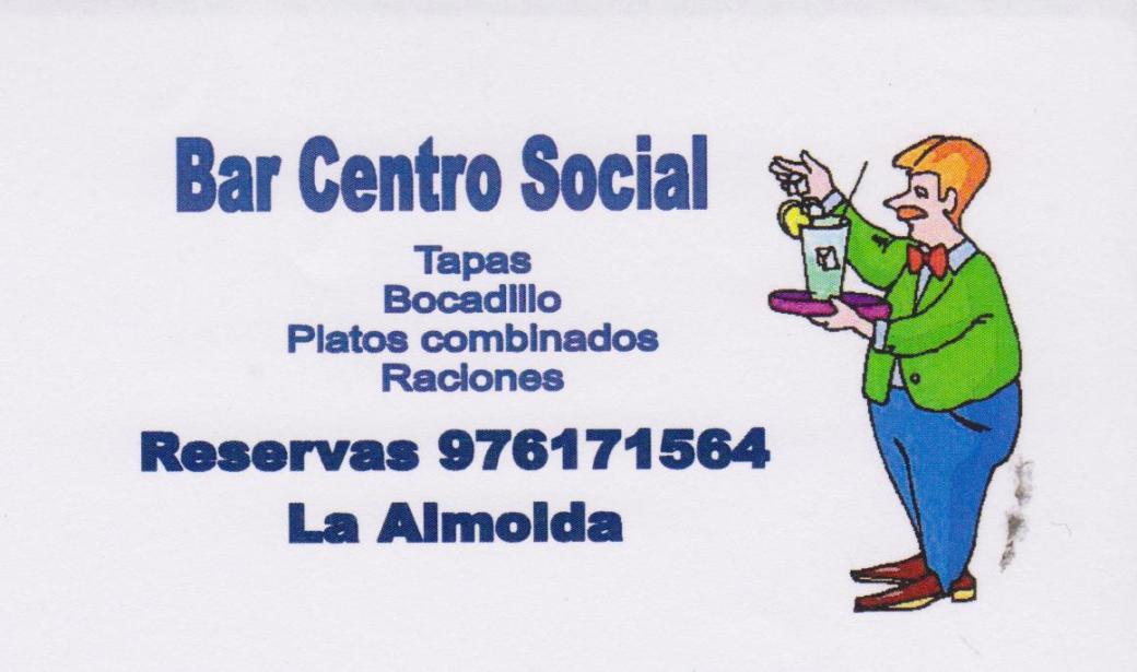 Bar social 001