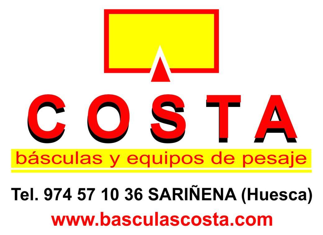 BÁSCULAS COSTA.jpg