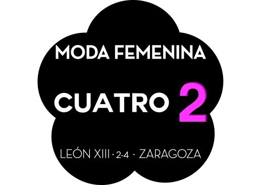 CUATRO 2 logo jpg
