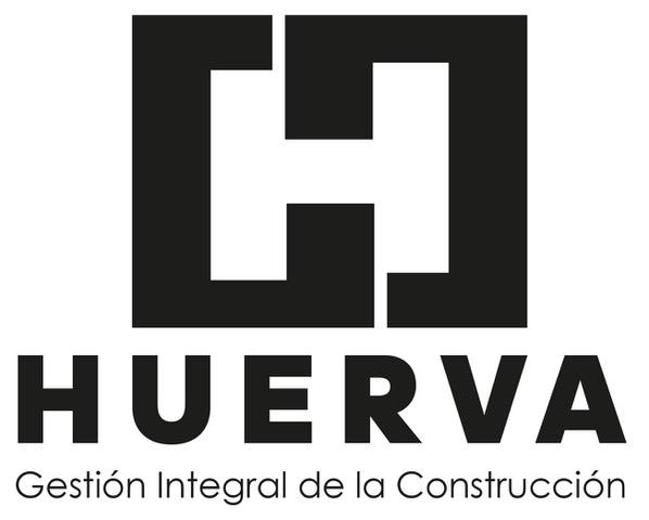 Huerva_GIC (1)
