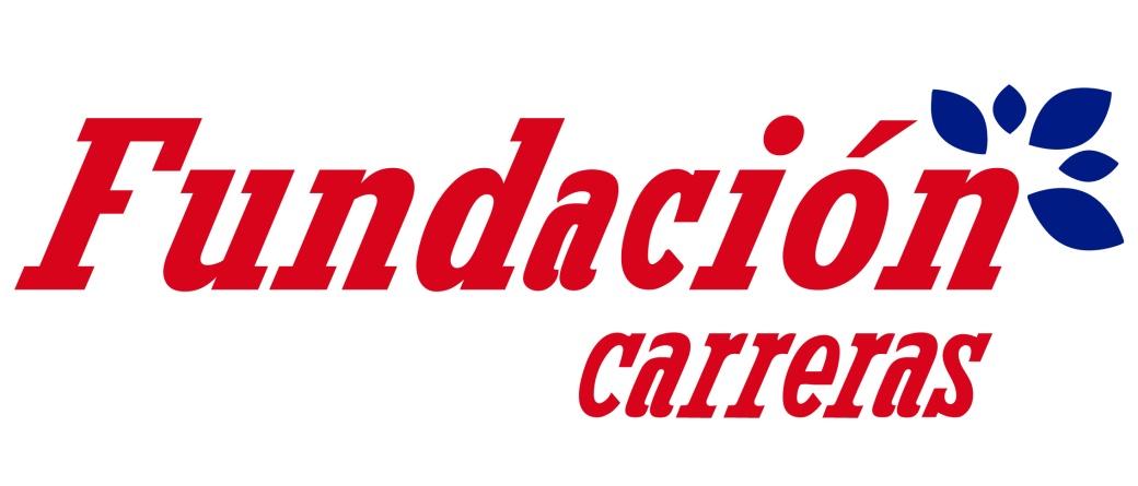 FUNDACIÓN CARRERAS-02