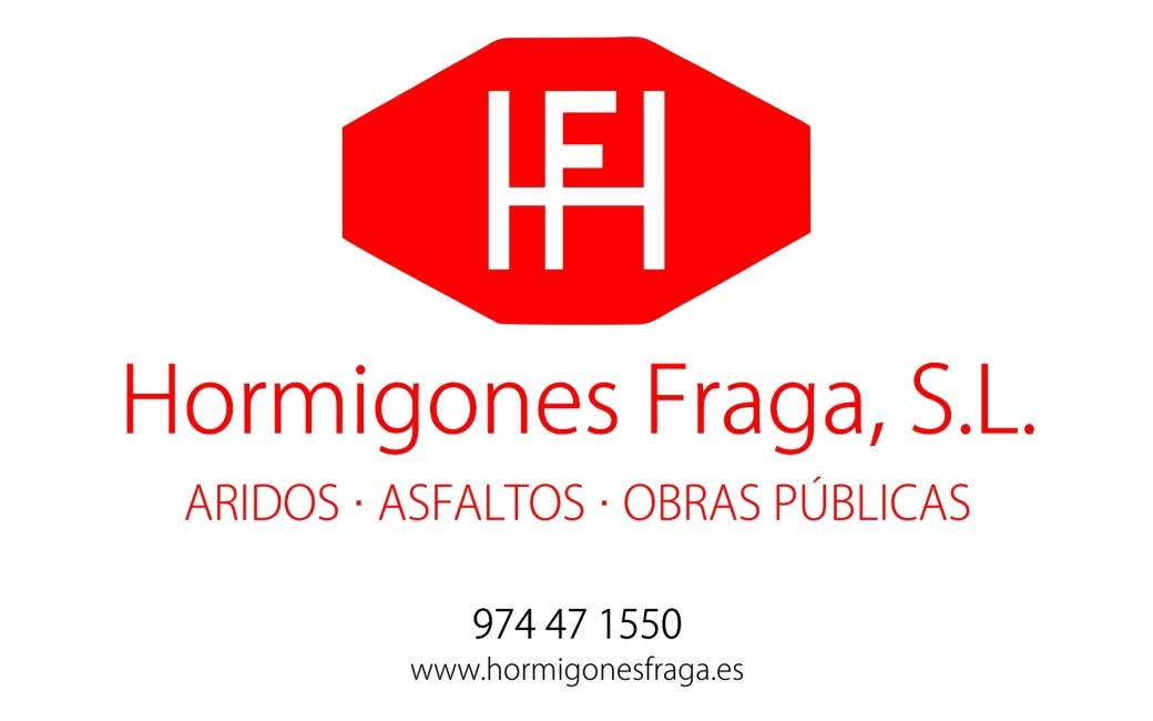 HF logo 2012