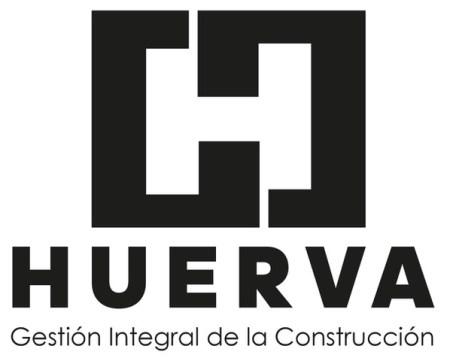 huerva_gic-1
