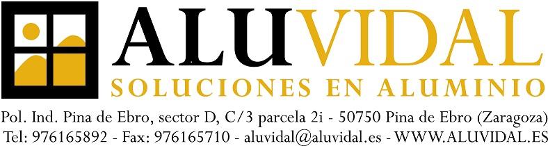 logo-ALUVIDAL-datos (1)