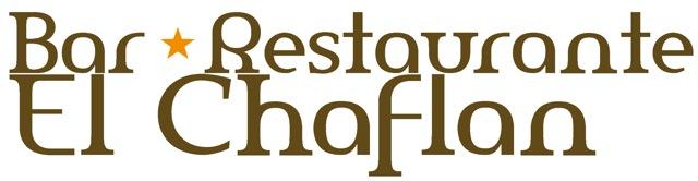 logo el chaflan