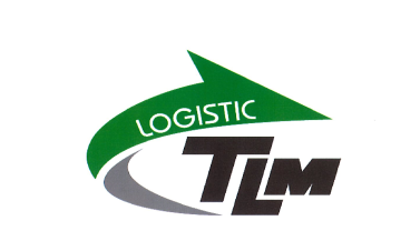 TLM LOGISTIC